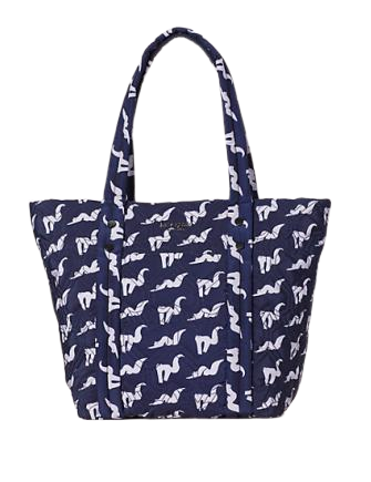 Kate Spade New York Jayne Medium East West Tote