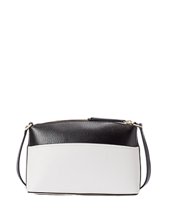 Kate Spade New York Jeanne Crossbody
