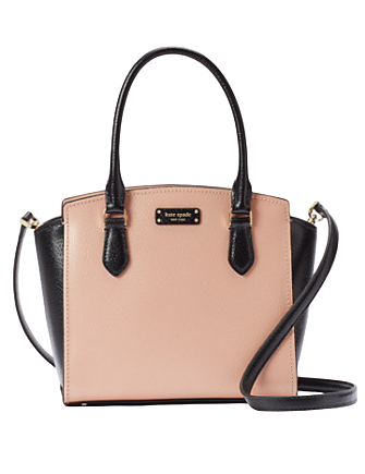 Kate Spade New York Jeanne Medium Satchel