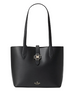 Kate Spade New York Kaci Small Tote