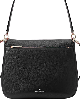 Kate Spade New York Kailee Medium Flap Shoulder Bag