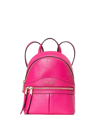 Kate Spade New York Karina Mini Convertible Backpack