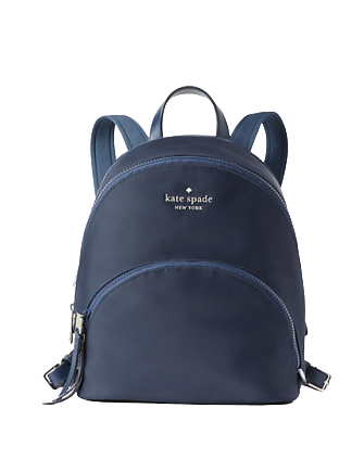 Kate Spade New York Karissa Nylon Medium Backpack