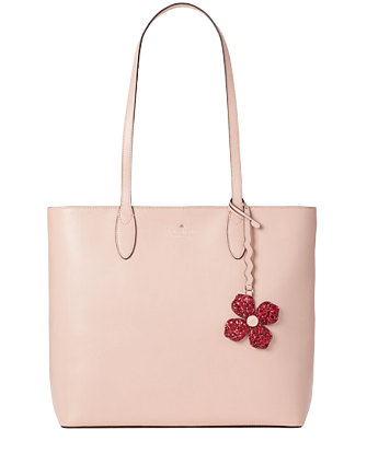 Kate Spade New York Kerri Medium Tote