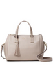 Kate Spade New York Kingston Drive Alena Satchel