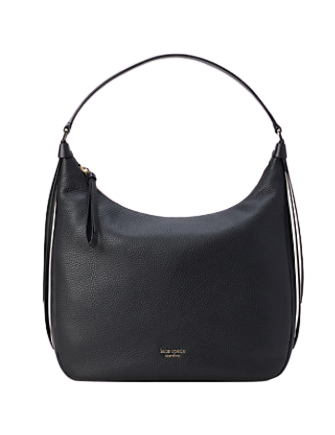 Kate Spade New York Lake Large Hobo Bag
