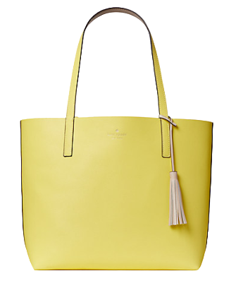 Kate Spade New York Lakeland Drive Marina Tote