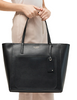 Kate Spade New York Lalena Large Pocket Tote