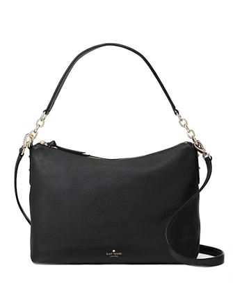 Kate Spade New York Larchmont Avenue Alena Shoulder Bag