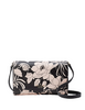 Kate Spade New York Laurel Way Addison Crossbody