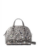 Kate Spade New York Laurel Way Embellished Mini Reiley