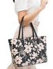 Kate Spade New York Laurel Way Gardenia Medium Dally Tote