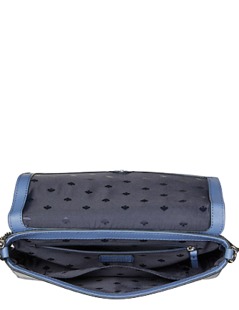 Kate Spade New York Laurel Way Greer Crossbody
