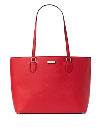 Kate Spade New York Laurel Way Jaelyn Tote