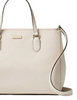 Kate Spade New York Laurel Way Leighann Satchel