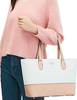 Kate Spade New York Laurel Way Medium Dally Tote