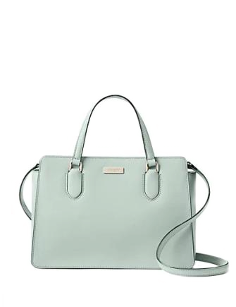 Kate Spade New York Laurel Way Reese Satchel