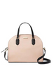 Kate Spade New York Laurel Way Reiley Satchel