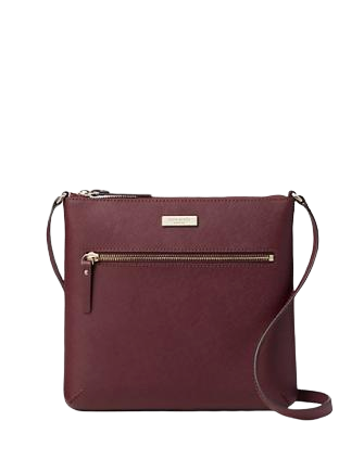 Kate Spade New York Laurel Way Rima Crossbody