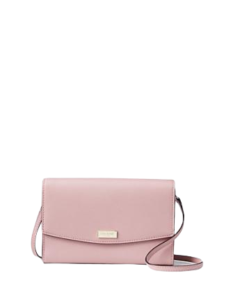 Kate Spade New York Laurel Way Winni Crossbody