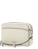 Kate Spade New York Lauryn Camera Bag