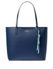 Kate Spade New York Lawton Way Rose Tote