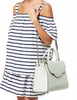 Kate Spade New York Leewood Place Makayla Satchel