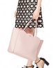 Kate Spade New York Leewood Place Rainn Tote