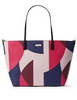 Kate Spade New York Shore Street Margareta Baby Bag