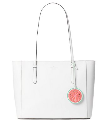 Kate Spade New York Loli Large Tote