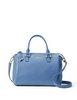 Kate Spade New York Lombard Street Bradie Satchel