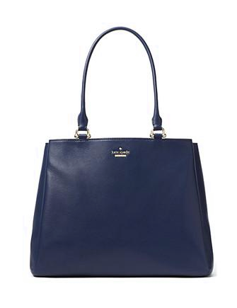 Kate Spade New York Lombard Street Neve Shoulder Bag