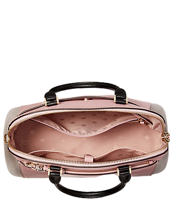 Kate Spade New York Louise Medium Dome Satchel