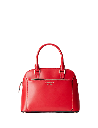 Kate Spade New York Louise Small Dome Satchel