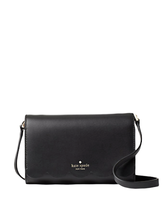 Kate Spade New York Magnolia Street Addison Crossbody