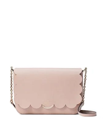 Kate Spade New York Magnolia Street Izabella Crossbody