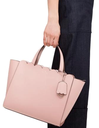 Kate Spade New York Magnolia Street Small Mina