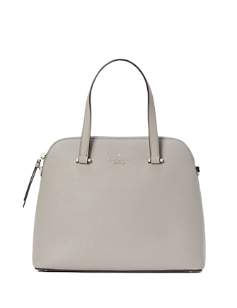 Kate Spade New York Maise Medium Dome Satchel