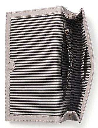 Kate Spade New York Make Magic Rabbit Cali Crossbody