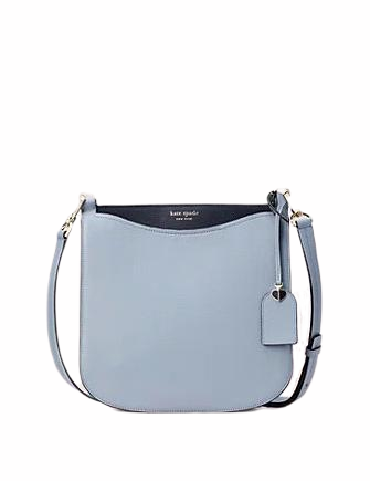 Kate Spade New York Margaux Large Crossbody