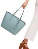 Kate Spade New York Margaux Large Tote