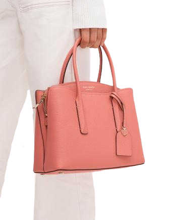Kate Spade New York Margaux Medium Satchel