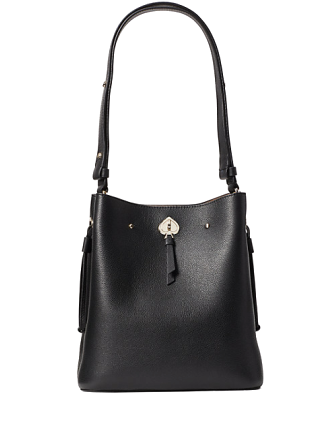Kate Spade New York Marti Large Bucket Bag