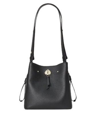 Kate Spade New York Marti Small Bucket Bag