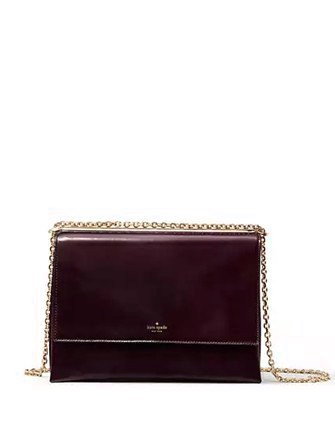 Kate Spade New York Massey Court Melodie Shoulder Bag
