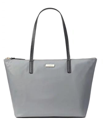 Kate Spade New York May Street Lida Tote