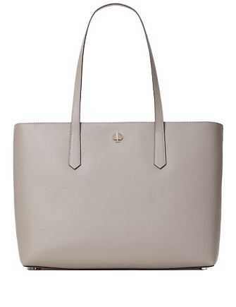 Kate Spade New York Molly Large Zip Top Work Tote