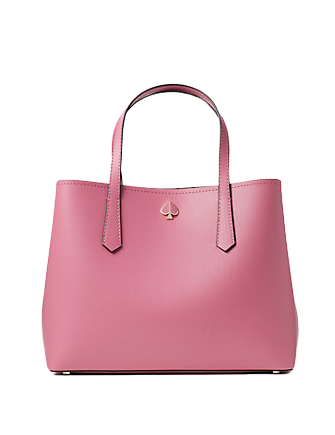 Kate Spade New York Molly Meadow Medium Satchel