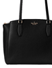 Kate Spade New York Monet Large Triple Compartment Tote