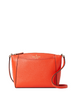 Kate Spade New York Monica Crossbody